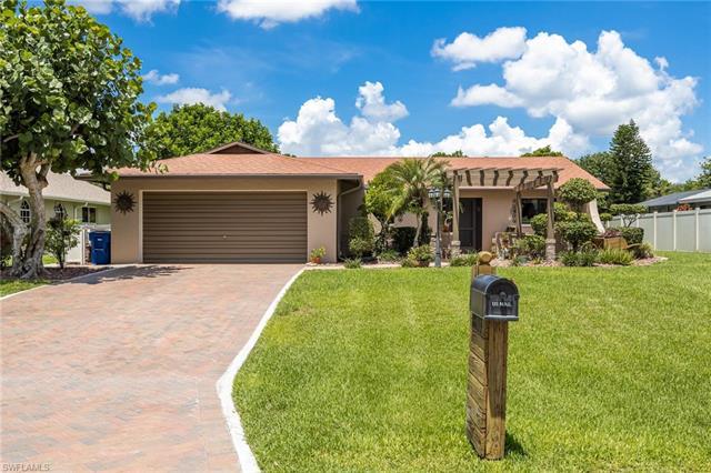 18133 Sandy Pines Cir, North Fort Myers, FL 33917