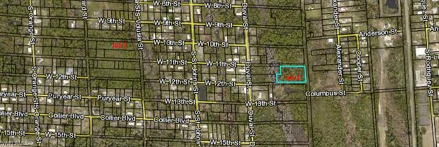 901 W 10th St, Other, FL 32084