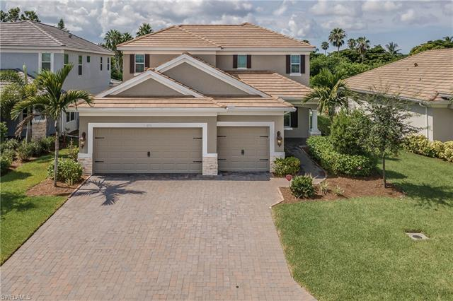 4276 Watercolor Way, Fort Myers, FL 33966