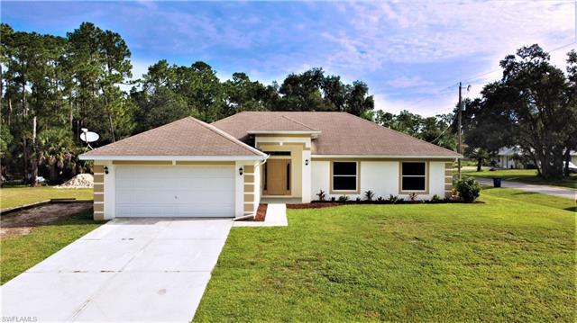 500 W 9th St, Lehigh Acres, FL 33972