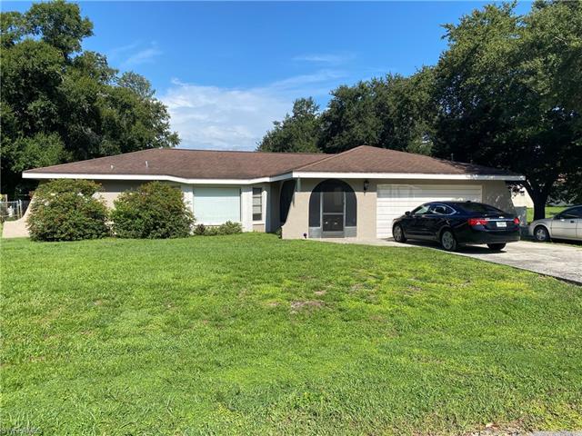 311 Washington Ave, Lehigh Acres, FL 33936