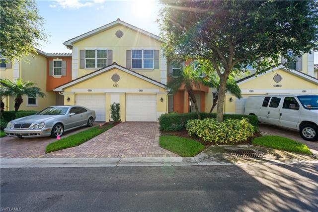 4391 Lazio Way 306, Fort Myers, FL 33901