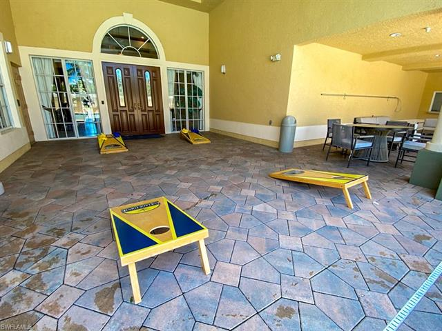 9035 Colby Dr 2307, Fort Myers, FL 33919