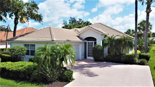 11292 Callaway Greens Dr, Fort Myers, FL 33913