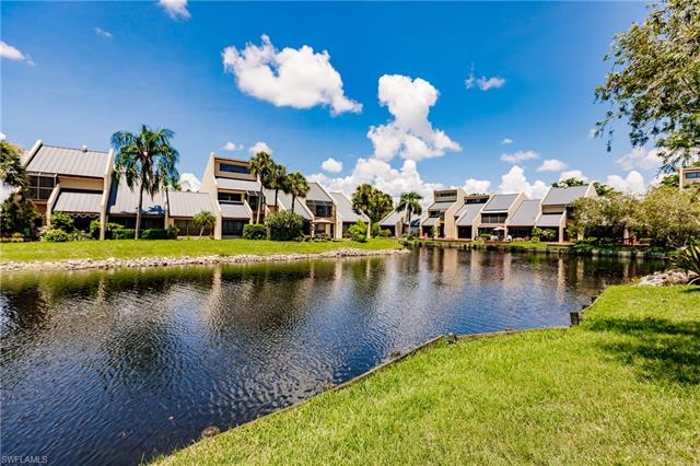 8765 Lateen Ln #103, Fort Myers, FL 33919