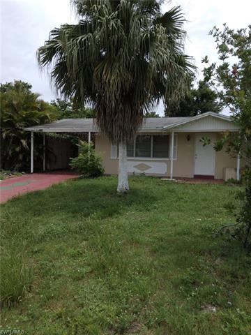 116 Alcala Ct, Lehigh Acres, FL 33936