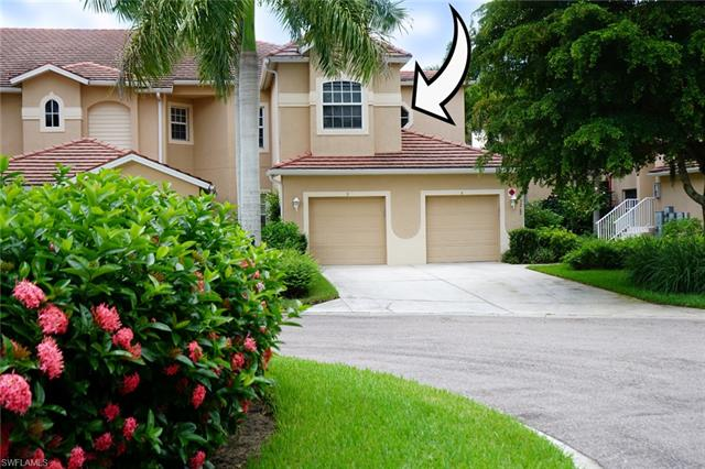 3260 Lee Way Ct 606, North Fort Myers, FL 33903