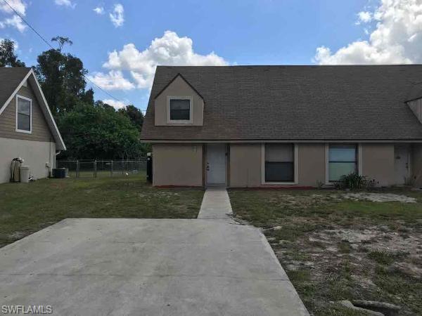 17395/403 Dumont Dr 403, Fort Myers, FL 33967