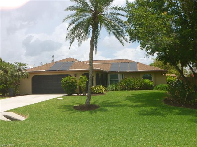 1647 Country Club Pky, Lehigh Acres, FL 33936