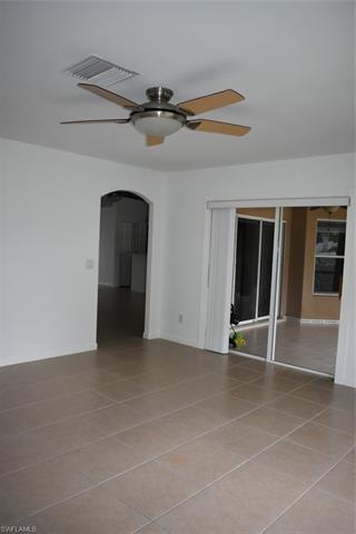 619 Sw 11th Ave, Cape Coral, FL 33991