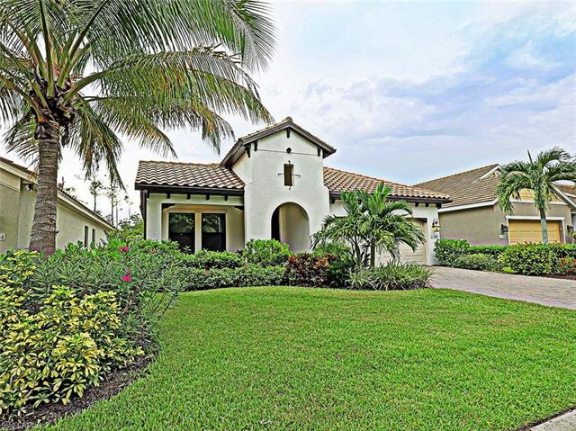 7652 Cypress Walk Dr, Fort Myers, FL 33966