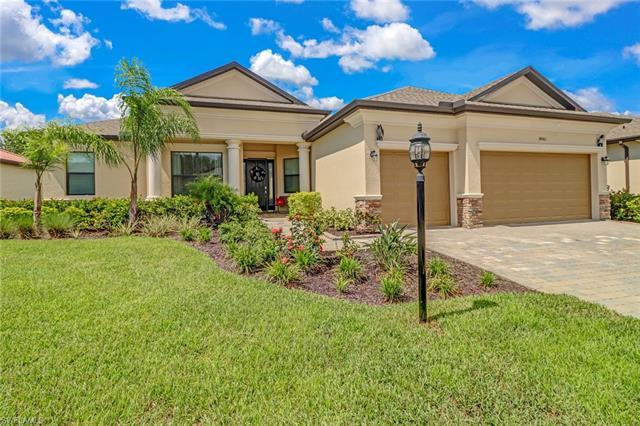 14061 Aledo Ct, Fort Myers, FL 33905