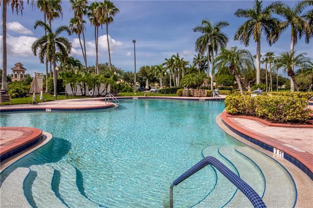 9321 Alamander Ct 206, Fort Myers, FL 33919