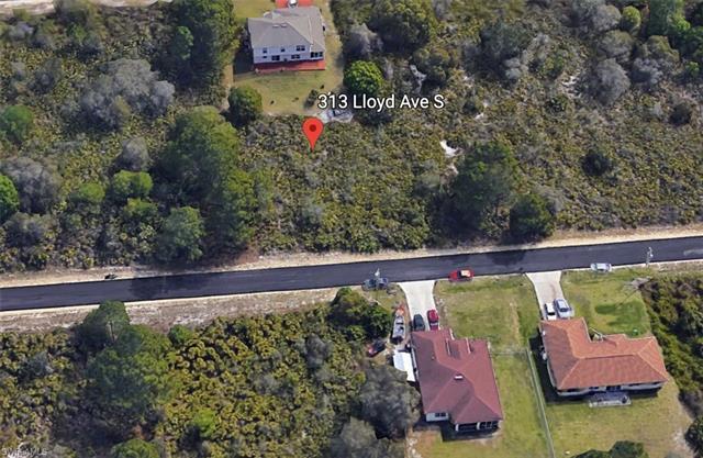 313 Lloyd Ave S, Lehigh Acres, FL 33974
