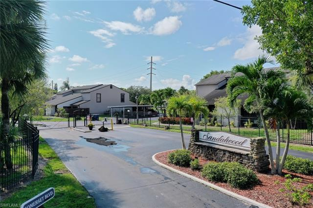 12923 Sandpoint Ct, Fort Myers, FL 33919