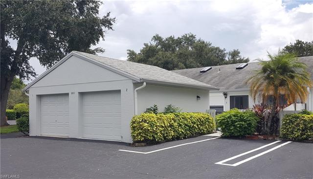 9611 Green Cypress Ln 2, Fort Myers, FL 33905