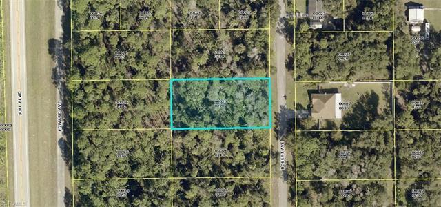 1819 Robert Ave, Lehigh Acres, FL 33972