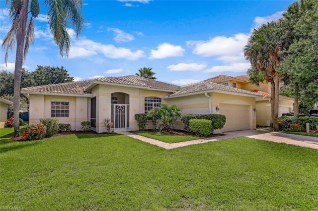 11046 Lakeland Cir, Fort Myers, FL 33913