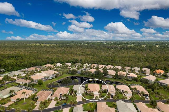 17918 Courtside Landings Cir, Punta Gorda, FL 33955