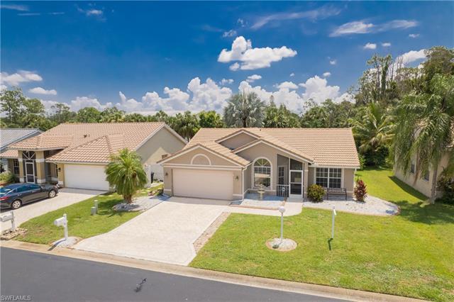 13571 Cherry Tree Ct, Fort Myers, FL 33912