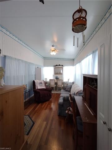 1159 Daniels Rd Se 65, Moore Haven, FL 33471