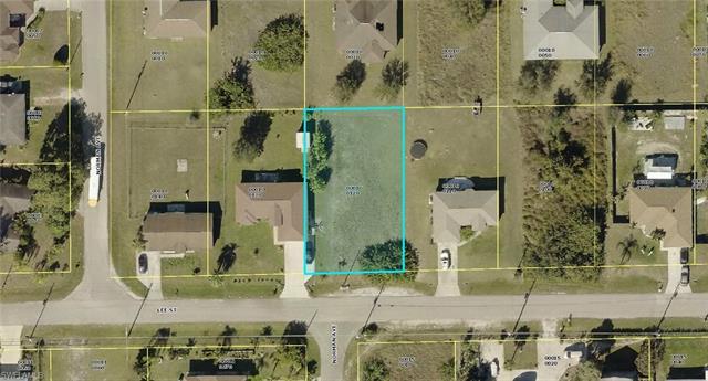 5320 Lee St, Lehigh Acres, FL 33971
