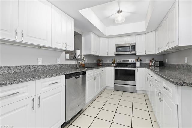 1701 Coronado Rd, Fort Myers, FL 33901