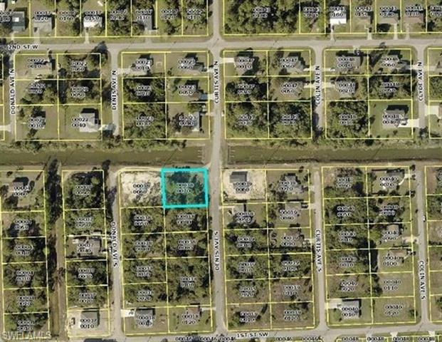 2802 18th St Sw, Lehigh Acres, FL 33976