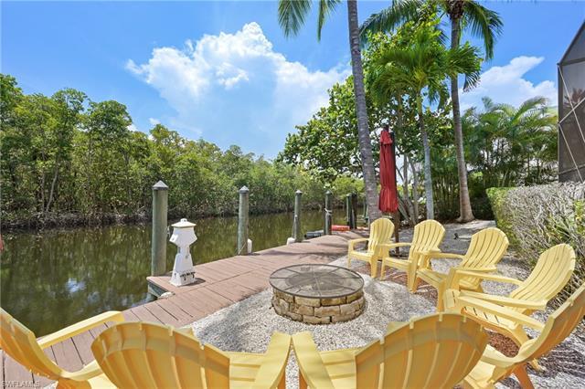 15460 Catalpa Cove Ln, Fort Myers, FL 33908