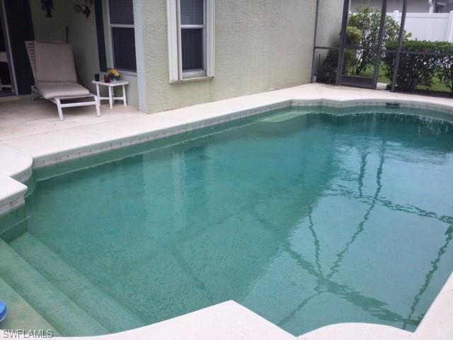 15721 Beachcomber Ave, Fort Myers, FL 33908