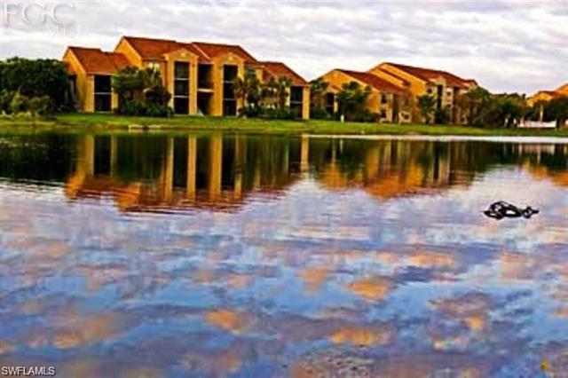 13631 Eagle Ridge Dr 216, Fort Myers, FL 33912