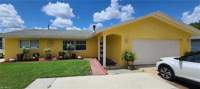 14344 Trinidad St, Fort Myers, FL 33905