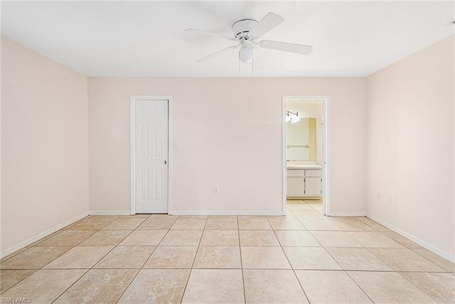 17397 Sabrina Cir, Port Charlotte, FL 33948