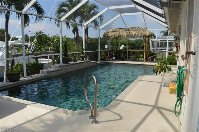 4298 Harbour Ln, North Fort Myers, FL 33903
