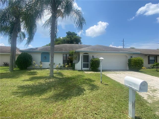 9953 Vanillaleaf St, Fort Myers, FL 33919