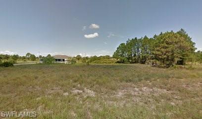 630 Lark Ave S, Lehigh Acres, FL 33974