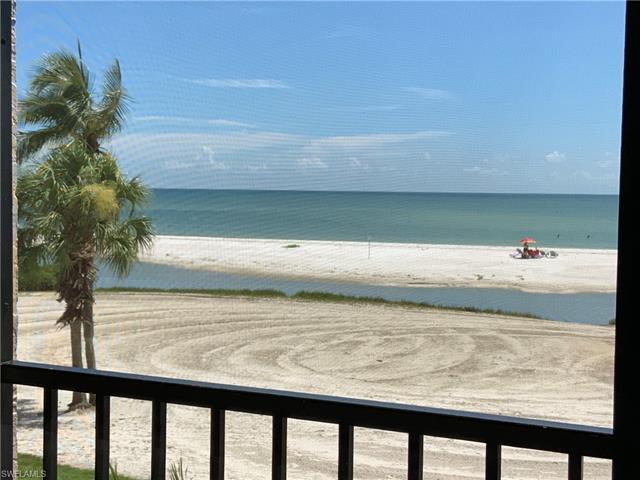 7700 Estero Blvd 202, Fort Myers Beach, FL 33931