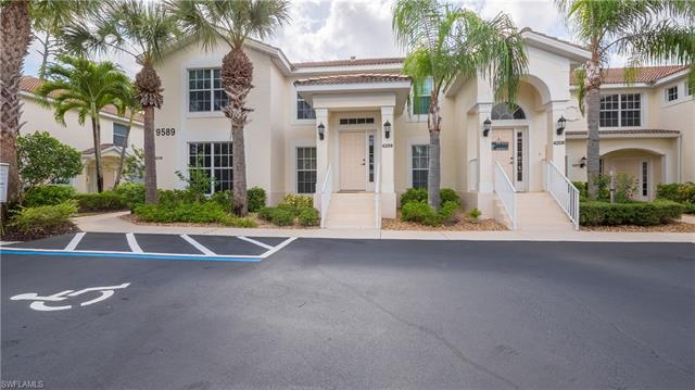 9589 Hemingway Ln 4210, Fort Myers, FL 33913