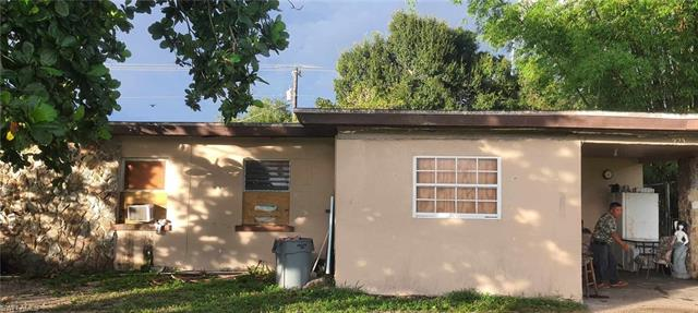 225 Ortiz Ave, Fort Myers, FL 33905