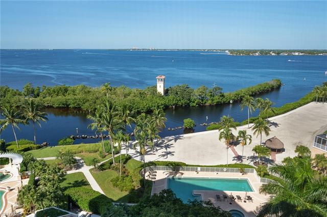 14270 Royal Harbour Ct 920, Fort Myers, FL 33908