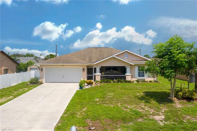 17557 Ingram Rd, Fort Myers, FL 33967
