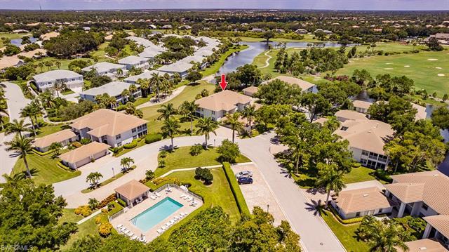 8211 Grand Palm Dr 3, Estero, FL 33967