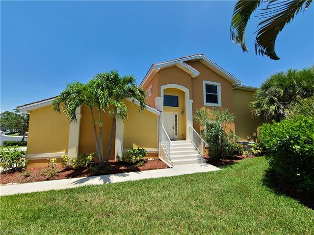 11819 Bayport Ln 1, Fort Myers, FL 33908