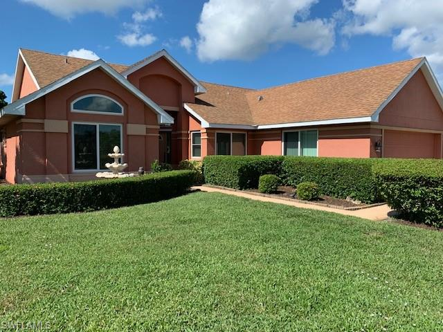 9091 Lady Bug Ct, Fort Myers, FL 33919