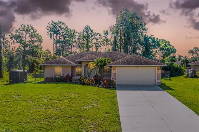 763 Homestead Rd S, Lehigh Acres, FL 33974