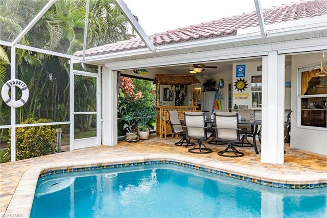 1508 Se 37th St, Cape Coral, FL 33904