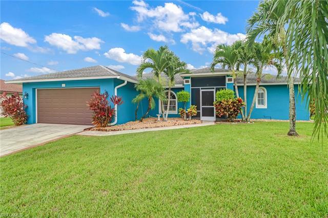 510 Se 24th St, Cape Coral, FL 33990