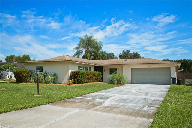 2331 Woodland Ter, Fort Myers, FL 33907