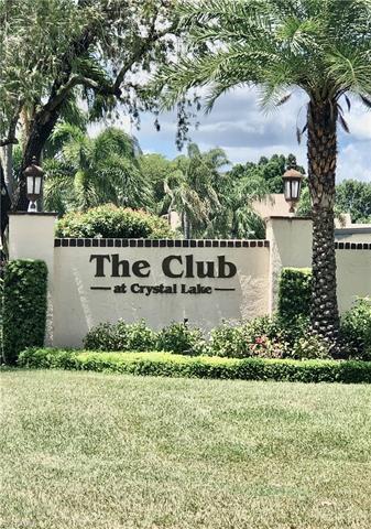 8430 Charter Club Cir 7, Fort Myers, FL 33919