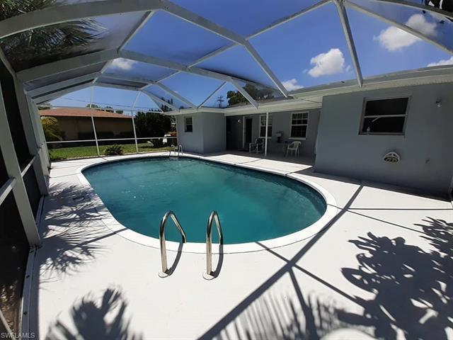 4117 Se 19th Ave, Cape Coral, FL 33904